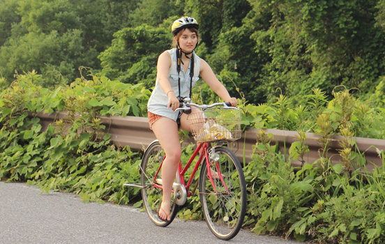 JCMU - Biking in Japan sbs.jpg