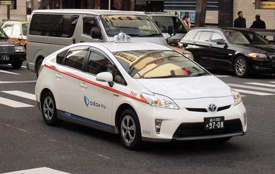 JCMU - Taxis in Japan sbs.jpg