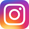 ISP Instagram